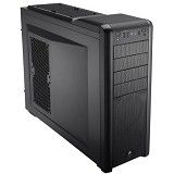 CORSAIR Middle Tower Carbide 400R [CC9011011-WW] - Computer Case Middle Tower